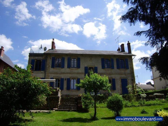 Maison saint honore les bains immofavoris - Maison saint honore marseille ...