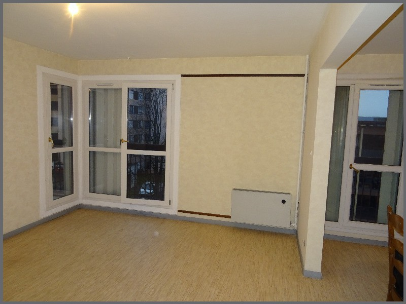 appartement cran gevrier immofavoris. Black Bedroom Furniture Sets. Home Design Ideas