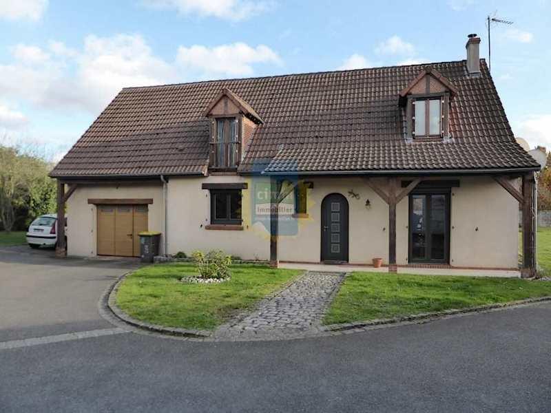 Cout maison neuve m2 isolation complte maison maison for Prix du m2 pour une maison neuve