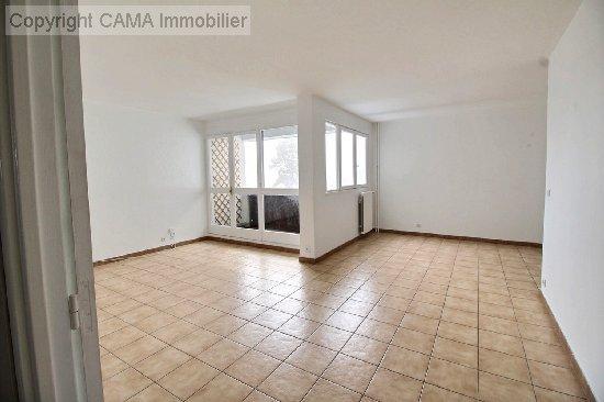 Vente appartement jouars pontchartrain immofavoris for Agence immobiliere jouars pontchartrain