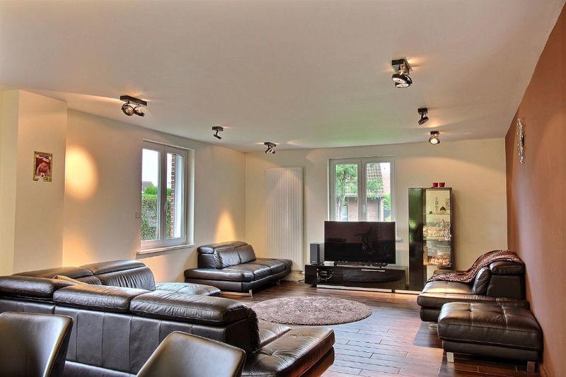 maison lomme bourg immofavoris. Black Bedroom Furniture Sets. Home Design Ideas