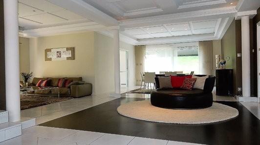 maison lorry les metz immofavoris. Black Bedroom Furniture Sets. Home Design Ideas