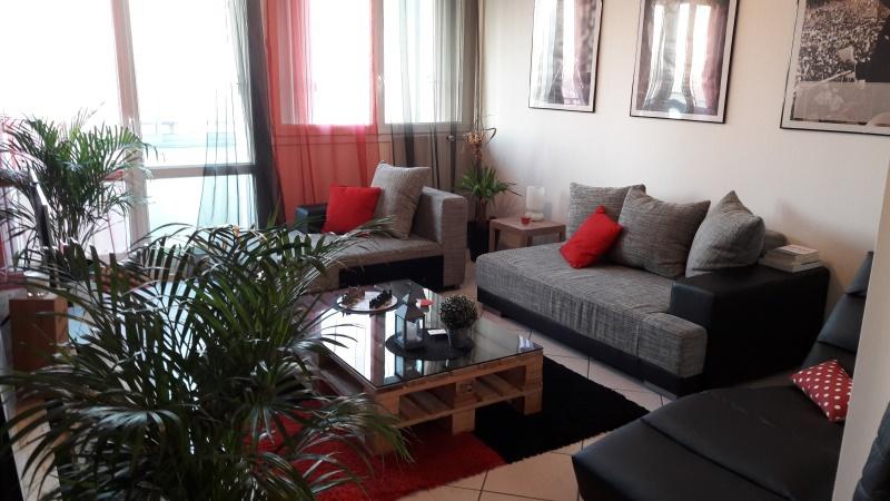 Appartement brest piscine immofavoris for Piscine recouvrance