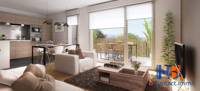 consommation chauffage electrique meuble jardin immofavoris. Black Bedroom Furniture Sets. Home Design Ideas