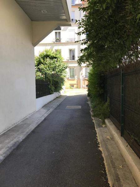 Appartement porte charenton vincennes immofavoris - Porte de charenton metro ...
