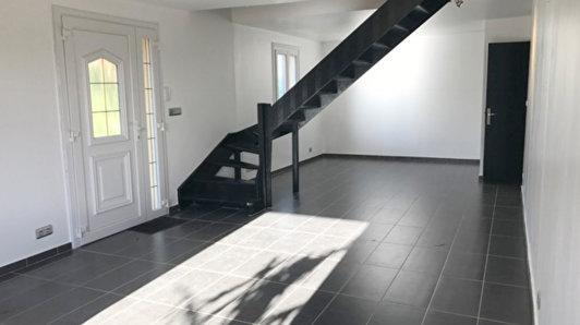 Plan maison etage 2 niveaux piscine immofavoris for Piscine 13eme