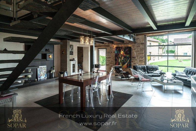taxe habitation piscine maison immofavoris. Black Bedroom Furniture Sets. Home Design Ideas