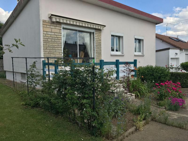 Maison parcelle bois jardin immofavoris for 6 jardin guillaume bouzignac