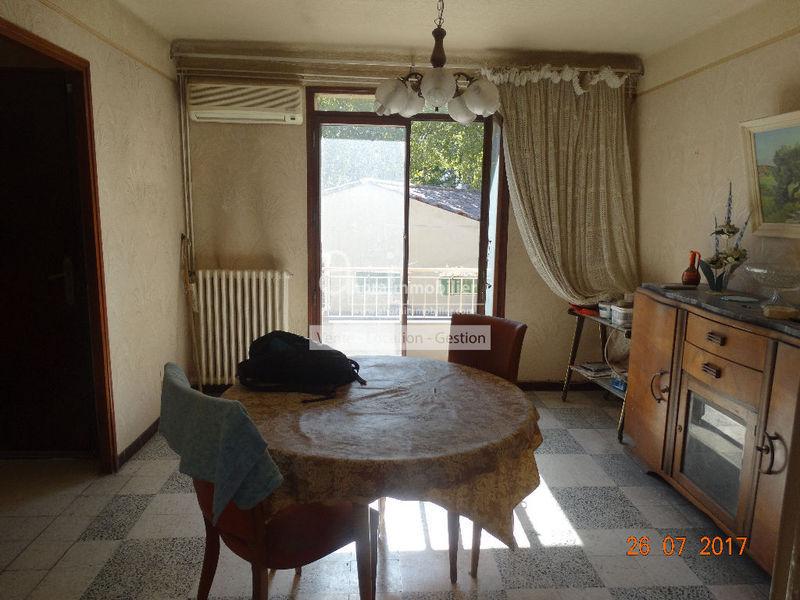 13009 maison redon immofavoris for Garage du redon