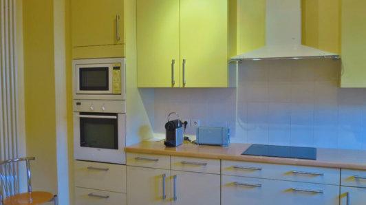 Appartement atypique pau immofavoris for Achat appartement atypique