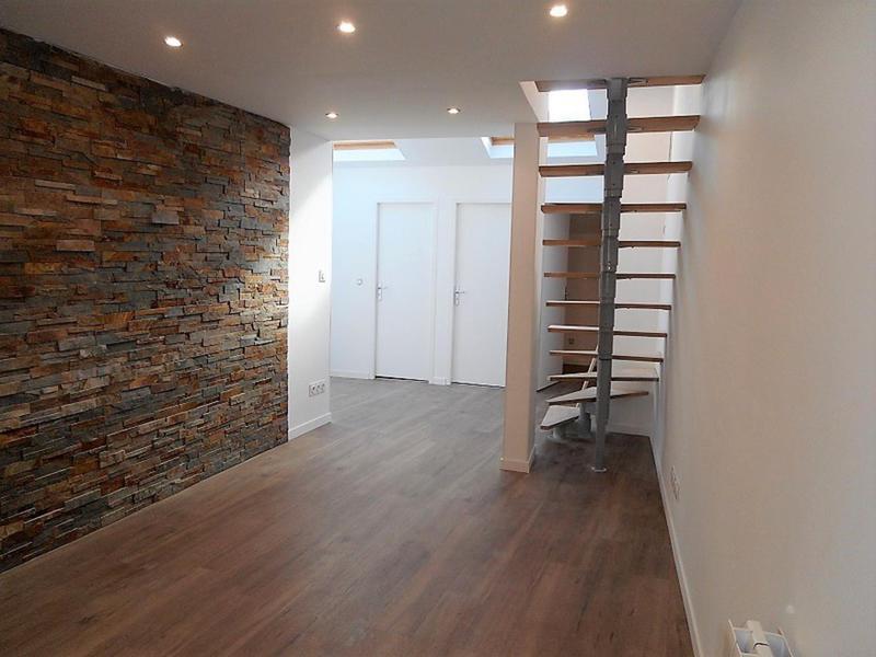 appartement dieme immofavoris. Black Bedroom Furniture Sets. Home Design Ideas