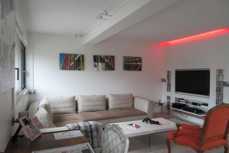 Location chambre paris 16 meuble immofavoris - Appartement meuble paris 16 ...