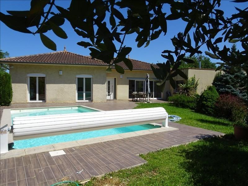 Colomiers terrain maison garage piscine immofavoris for Piscine cornebarrieu