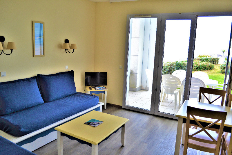 Appartement meuble quimper immofavoris for Meuble quimper