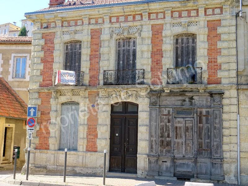 Amenager un salon 20m2 immofavoris for Maison prefabriquee 20m2