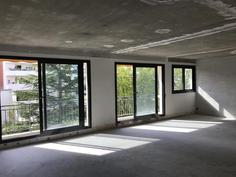 surface brute paris immofavoris. Black Bedroom Furniture Sets. Home Design Ideas
