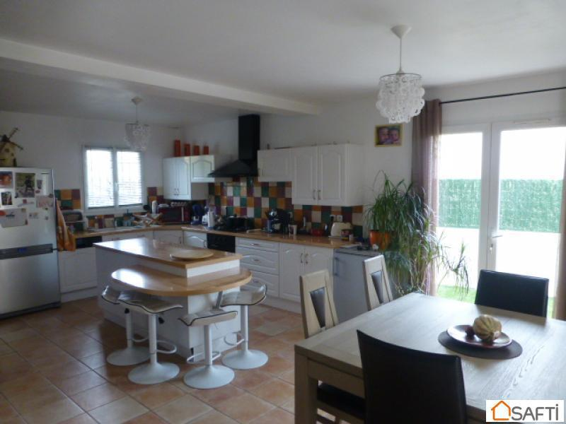Vente terrain pont de rhaud immofavoris - Terrain a vendre salon de provence ...