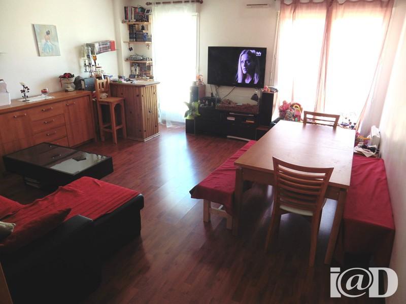 Appartement F3 Creteil Immofavoris