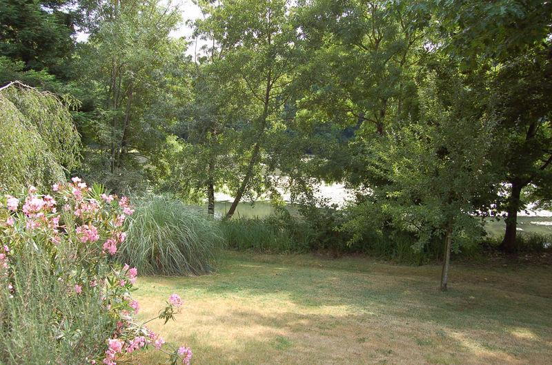 Maison loiret orleans immofavoris for Terrain olivet