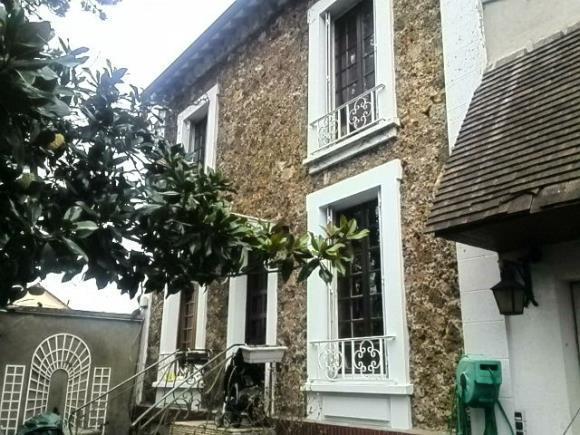 maison meuliere bois colombes immofavoris