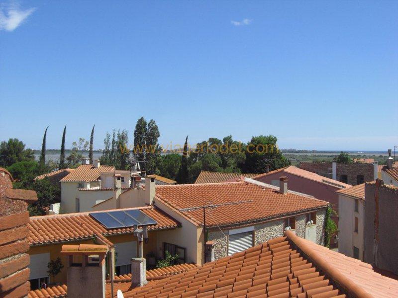 Ville D Habitation Cyprien