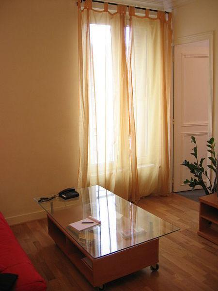 Location meuble paris 12 immofavoris for Location meuble vincennes