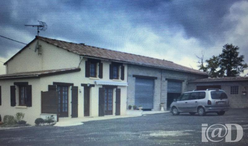 Agrandissement maison terrain non constructible immofavoris for Agrandissement maison zone inondable