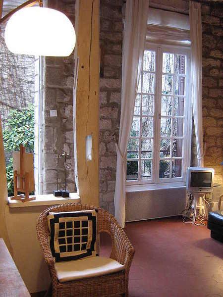 Location meuble paris 12 immofavoris - Location meuble paris e arrondissement ...