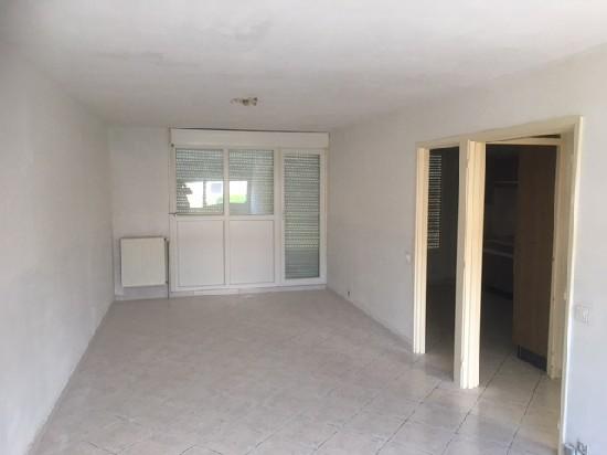 maison hellemmes garage jardin immofavoris. Black Bedroom Furniture Sets. Home Design Ideas