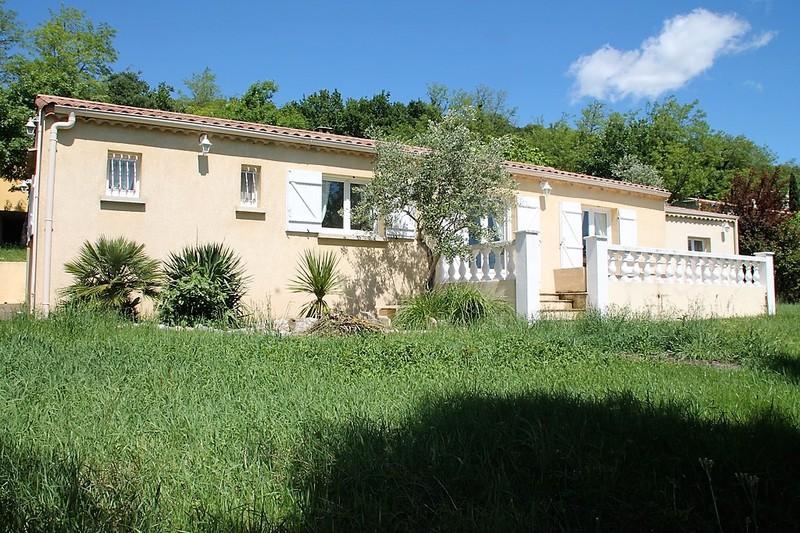 Petite maison village proche montelimar immofavoris - Maison a vendre montelimar ...