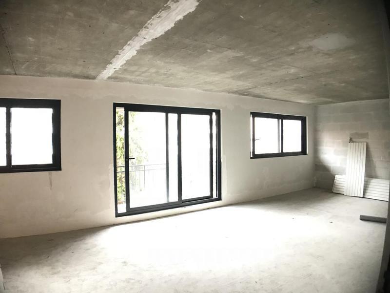 surface amenager paris 17 immofavoris. Black Bedroom Furniture Sets. Home Design Ideas