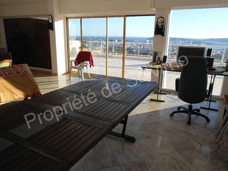 Appartement A Vendre Toulon Mourillon
