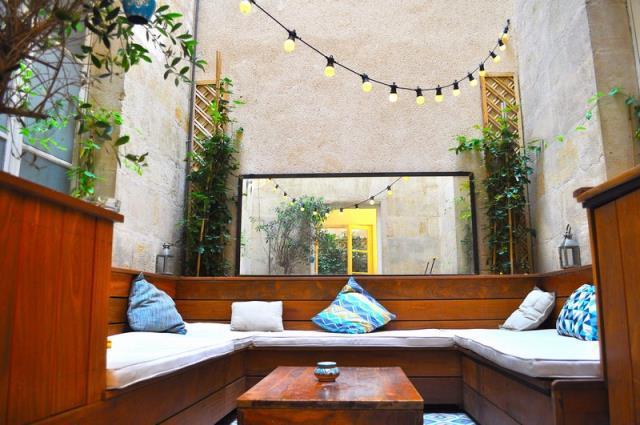 Bordeaux immobilier ancien immofavoris for Bordeau immobilier