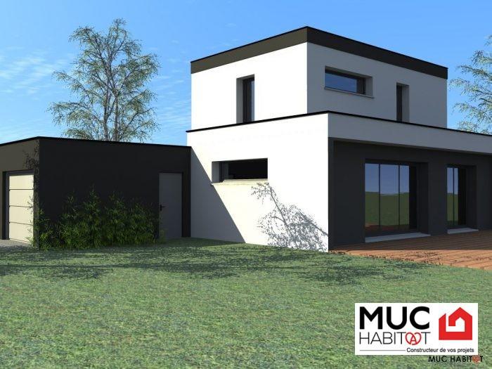 vente maison vendenheim immofavoris. Black Bedroom Furniture Sets. Home Design Ideas