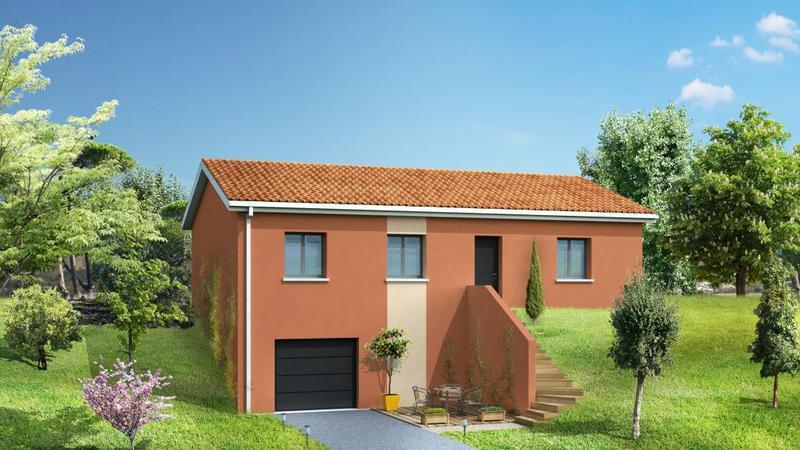 prix construction maison 90 m2 immofavoris