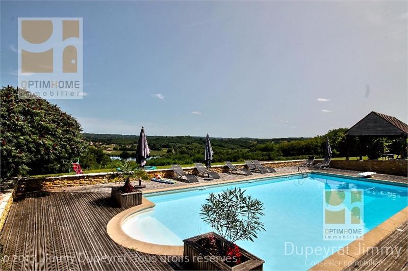 Taxe piscine maison renove immofavoris for Prix piscine 12x6