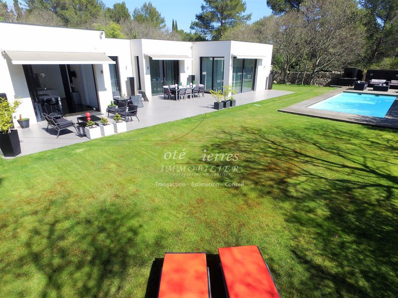 immobilier mazet nimes immofavoris