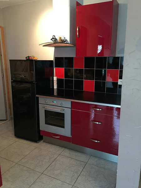 Maison amiens immofavoris for Garage ad abbeville