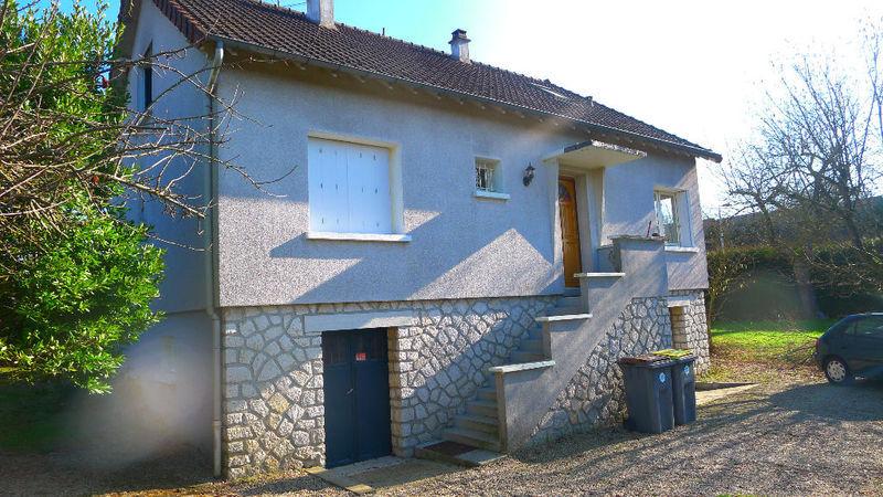 Vente terrain fontaineroux immofavoris for Maison samoreau
