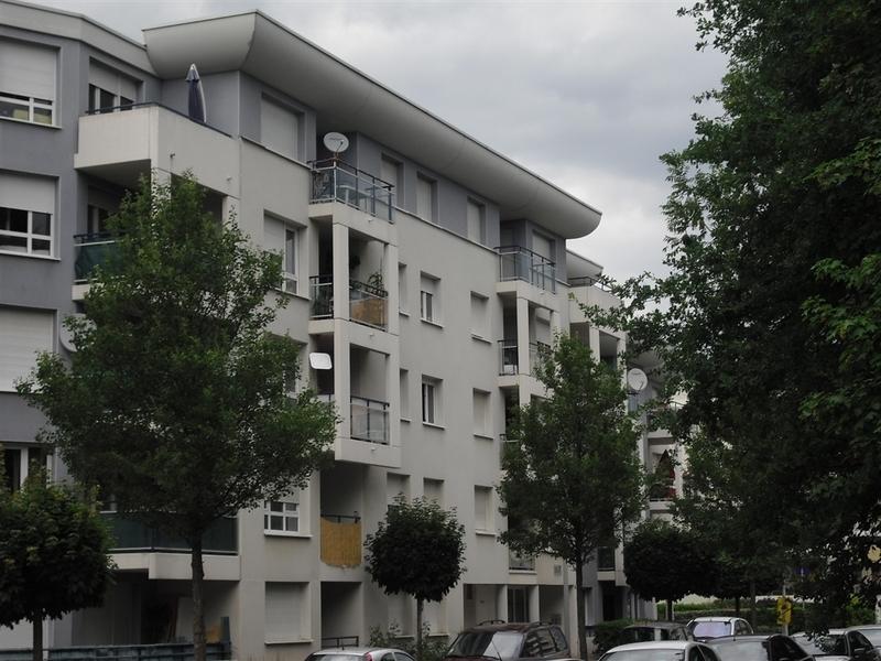 Location strasbourg nancy immofavoris for Garage renault metz avenue de strasbourg