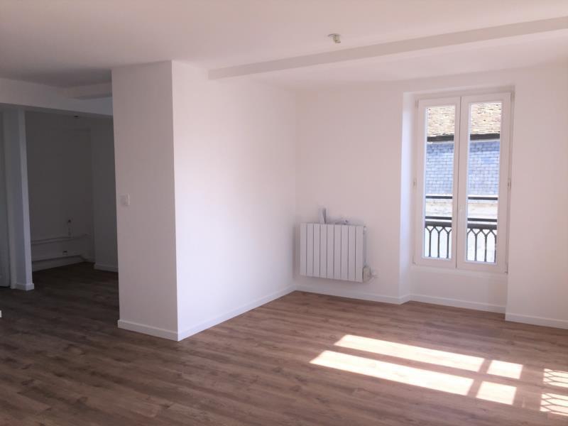 appartement melun 77000 immofavoris. Black Bedroom Furniture Sets. Home Design Ideas
