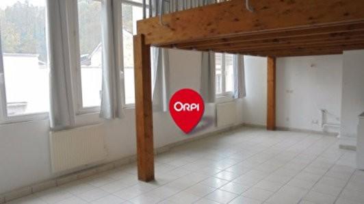 amenagement une chambre mezzanine jardin immofavoris. Black Bedroom Furniture Sets. Home Design Ideas