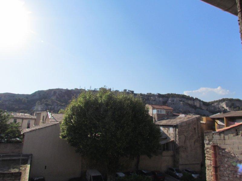 Maison a renover aix en provence achat vente maison 5 for Achat maison aix en provence