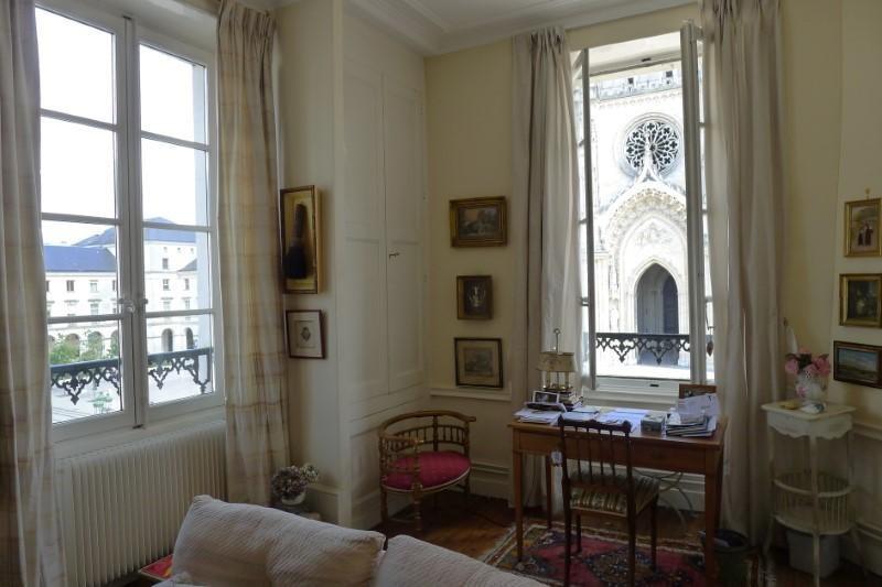 appartement orleans 4 pieces hyper centre immofavoris. Black Bedroom Furniture Sets. Home Design Ideas