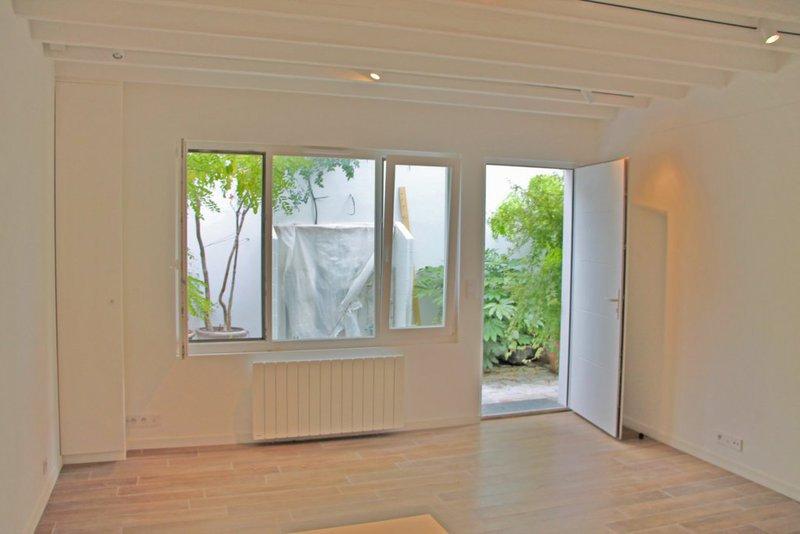 maison surface paris 12 immofavoris. Black Bedroom Furniture Sets. Home Design Ideas