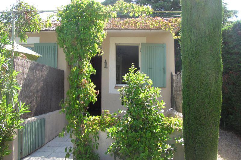 location residence meuble saint etienne immofavoris. Black Bedroom Furniture Sets. Home Design Ideas