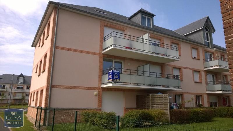 Location 2 pieces bordeaux terrasse immofavoris for Appartement bordeaux terrasse location