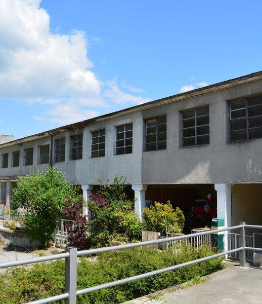Appartement Renover Saint Nazaire Immofavoris