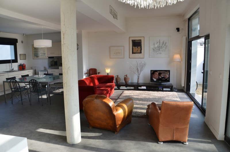 maison nanterre rer immofavoris. Black Bedroom Furniture Sets. Home Design Ideas