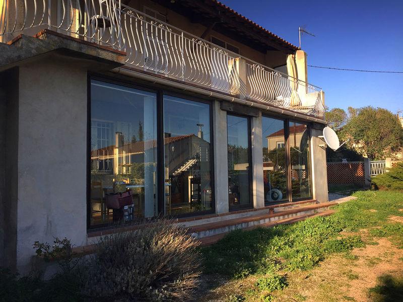 Maison marseille saint henri immofavoris for Garage henri marseille